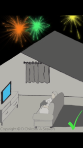 stay-inside-for-fireworks